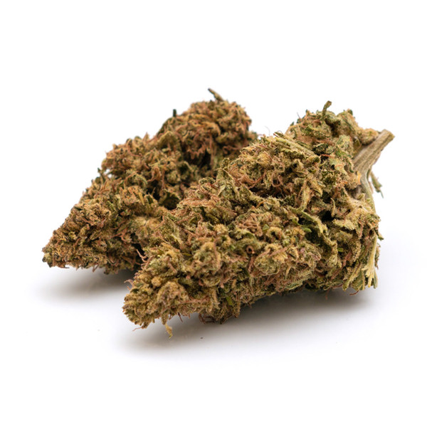 Darling Hemp Flower | Suver Haze | Wholesale