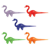 Dinosaur-Dabber-4.5-Assorted-Colors