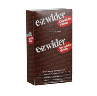 EZ Wider Double Wide - 3"
