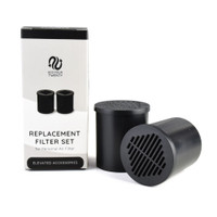 Eco Four Twenty Personal Air Filter Replacement Refill | Wholesale