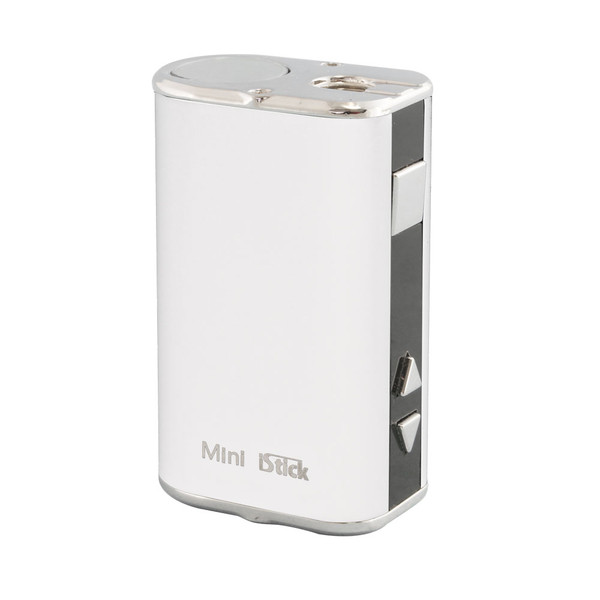 Eleaf iStick Mini 10W Digital Mod Battery | White | Wholesale