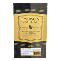 Emerson Naturals Kratom Capsules | Indo White | Wholesale