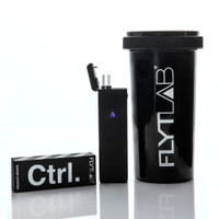 Flytlab CTRL Cartridge Vapor System Vaporizer | Wholesale Distributor