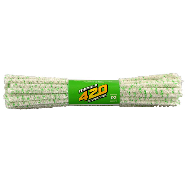 Formula 420 Pipe Cleaners - Bristle | Buy Wholesale