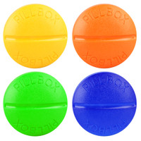 Four Chamber Pill Medicine Container | Wholesale Distributor