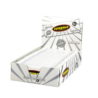 Futurola Medium Rolling Papers - 1 1/4"