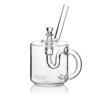 GRAV Sip Series Coffee Mug Bubbler | Master Distributor