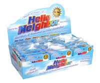 Hello Neighbor Blow-Thru Odor Neutralizer - 36pc Display