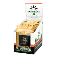 Hempzilla CBD Flower | Lifter | Wholesale Distributor