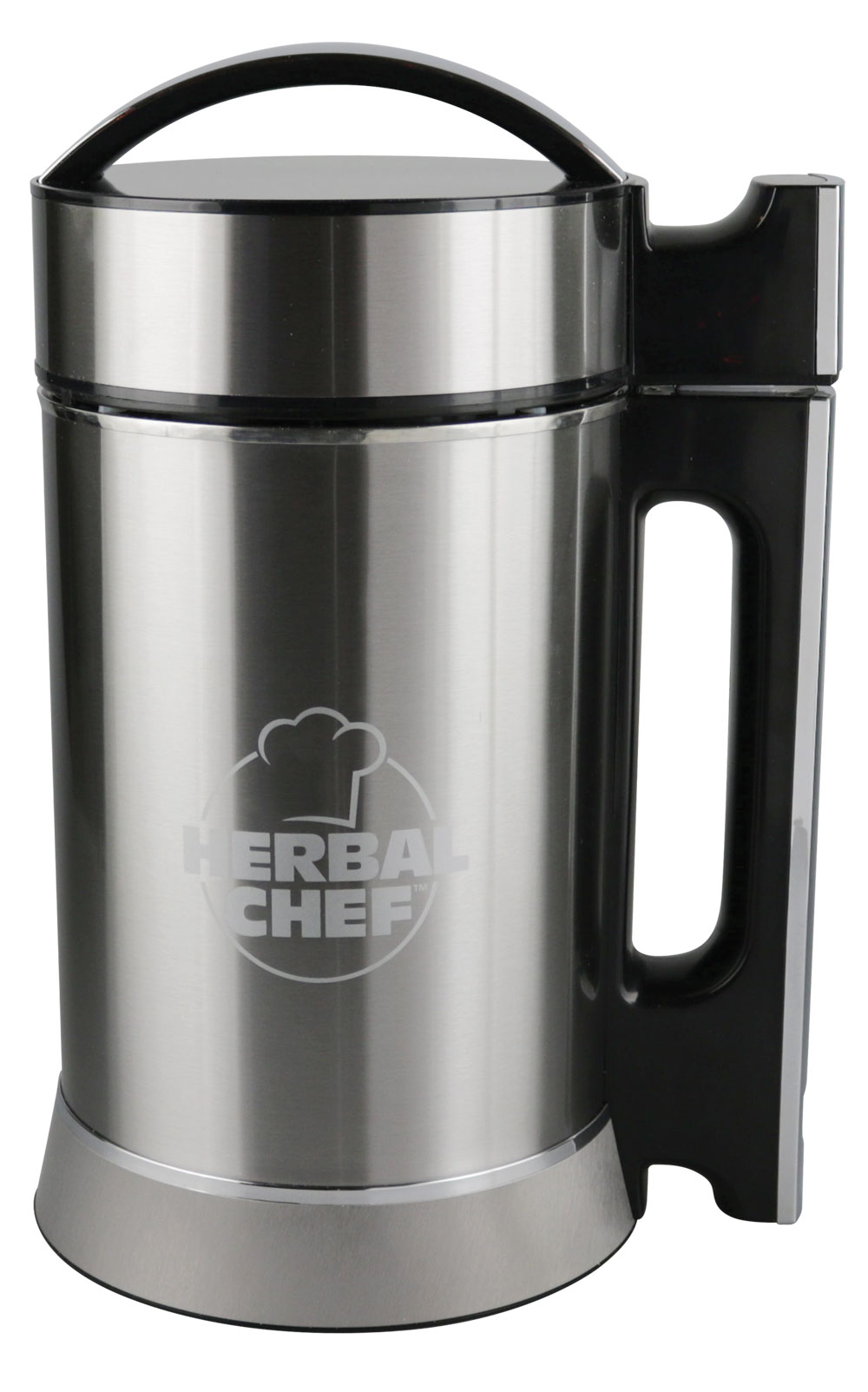 Herbal Chef Electric Infuser - 5 Cup - AFG Distribution