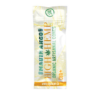 High Hemp Organic Pre-rolled Cones | Maui Mango | Wholesale