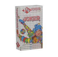 Joker Rolling Papers - 1 1/2"