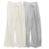 Khadi Pants - 41"