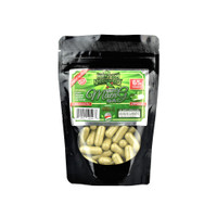 Kratom Pharmacy Capsules | White Maeng Da | Distributor