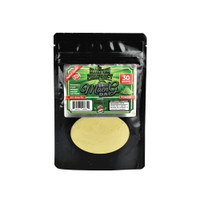 Kratom Pharmacy Leaf Powder | White Maeng Da | Distributor