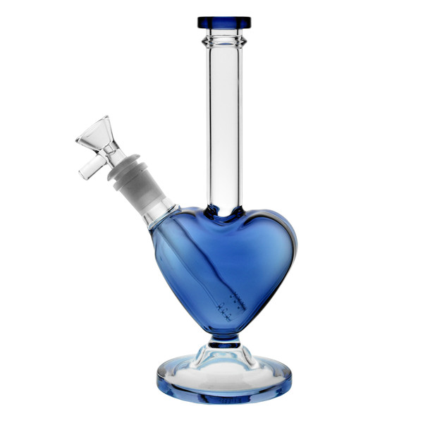 Love Waterpipe - 9"