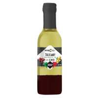 MyRoll Aromatic CBD Olive Oil | Tuscany | Wholesale Distributor