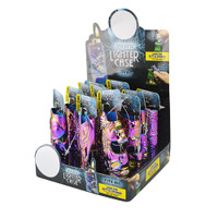 Mystic Ligher Case w/ Bottle Opener | Wholesale Distributor