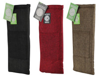 "Nickel Bags Combo Pouch - 14"" / Assorted Colors"
