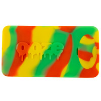 Ooze Slugger Dabbin Dugout Travel Kit | Wholesale | Rasta