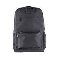 Ooze Smell-Proof Back Pack | Classic | Wholesale Distributor