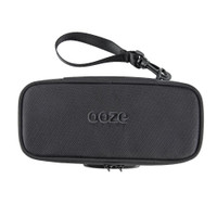 Ooze Smell Proof Travel Pouch | Wholesale Distributor