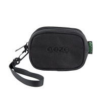 Ooze Smell Proof Wristlet Pouch | Wholesale Distributor