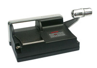 Powermatic I Manual Cigarette Injector | Master Distributor
