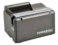 Poweroll Cigarette Injector - Kingsize