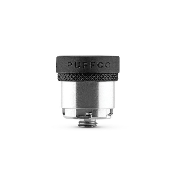 Puffco The Peak Replacement Atomizer | Wholesale Distributor