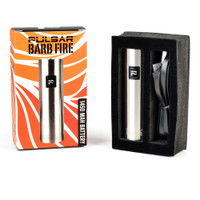 Pulsar Barb Fire Variable Voltage Battery | Wholesale Distributor