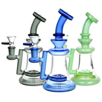 Pulsar Elbow Water Pipe | Wholesale Distributor