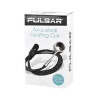 Pulsar Elite Series Axial Heating Coil | Wholesale Distributor