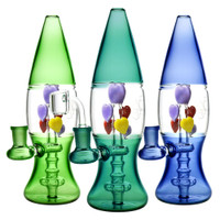 Pulsar Hearts Lava Lamp Rig | Wholesale Distributor