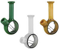 Pulsar Pocket Bubbler - 5.25"