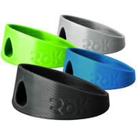 Pulsar RoK Protective Rubber Base - Assorted Colors
