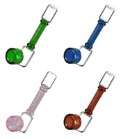 "Pulsar Steamroller - 6"" / Assorted Colors"