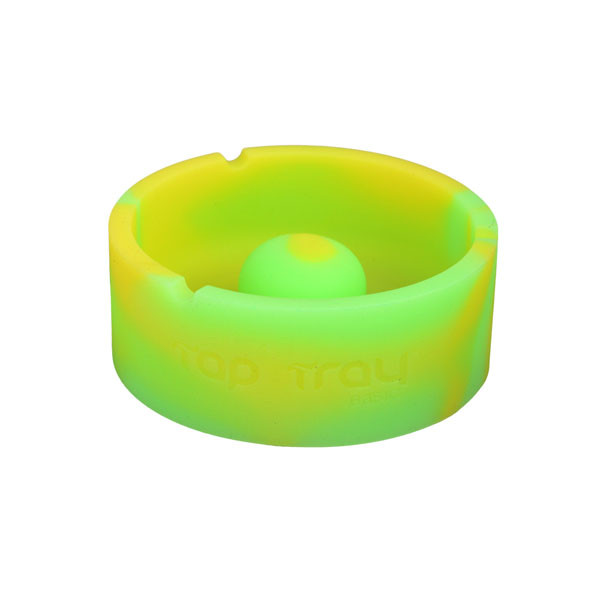 Pulsar Tap Tray Basic - 4"