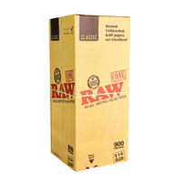 RAW Classic Cones 1 1/4"