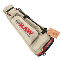 RAW Cone Duffle Bag | Master Wholesale Distributor