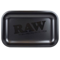 RAW Rolling Tray Murder'd | Small | Wholesale