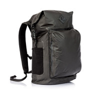 RYOT Dry + Smell + Waterproof Backpack | Wholesale Distributor