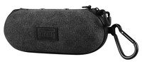 "RYOT SmellSafe HardCase - 6.5"" / Large / Black"