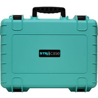 "STR8 Case w/ 3 Layer Foam - 18.5""x14.5"" 