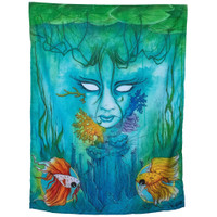 Sean Dietrich Tapestry | Brackish | Wholesale Distributor