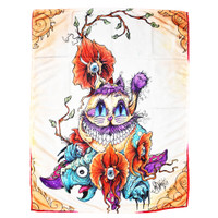 Sean Dietrich Tapestry | Cockpaw | Wholesale Distributor