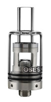 SeshGear Pure Pro Coil-less Wax Tank - AFG Distribution