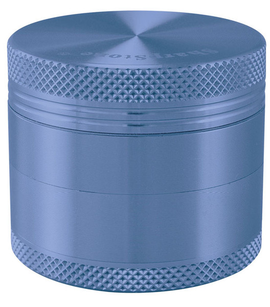 Sharpstone 4pc Solid Top Grinder - 2.2"