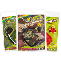 Smokebuddy Original Personal Air Filter | Wholesale Distributor