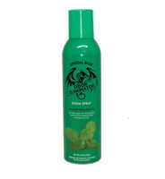 Special Blue Room Spray - 6.9oz / White Tea Party